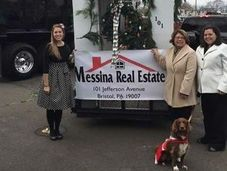 Messina Real Estate Bristol PA